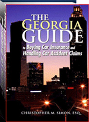 The Georgia Guide